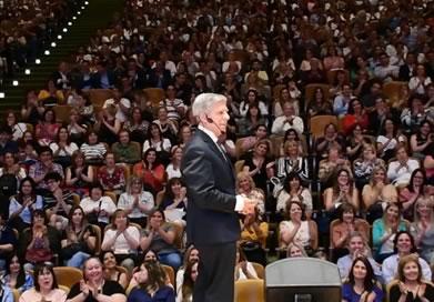 foto_conferencia_online2